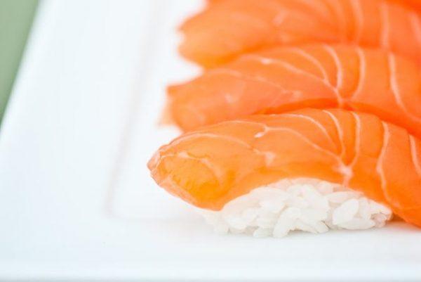Salmon+Sushi+Close+Up