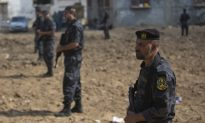 Families: No Justice in Israeli Inquiry on Gaza Beach Deaths