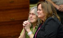 Susan Marie Mellen Exonerated, Freed After 17 Years in Prison
