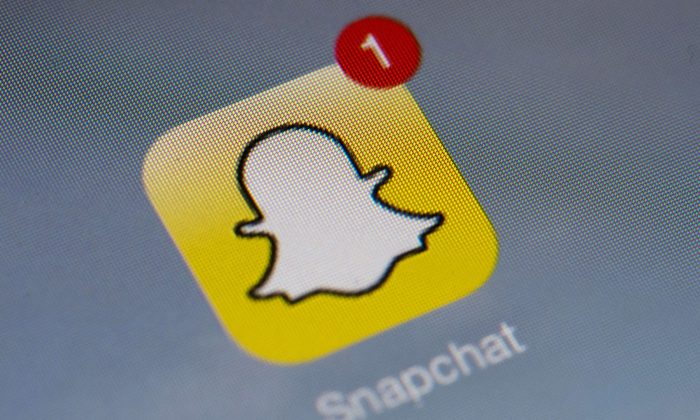 A boy has been arrested for allegedly making threats through Snapshat to a school in Pearland, Texas, on Jan. 29, 2018. (Getty Images)