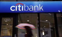 Citigroup to Exit 11 Markets in Restructuring