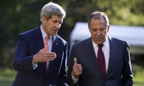US, Russia Vow More Cooperation on Global Security