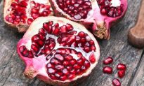 12 Proven Benefits of Pomegranate