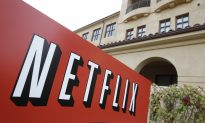 Netflix $9.5 Billion Bet