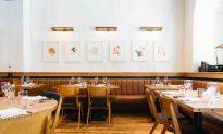 Barchetta Launches Brunch Service