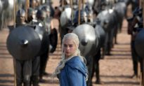 HBO Go-ing Away From Cable, Will Stand on Its Own