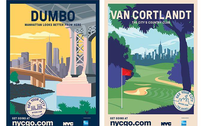 (NYC & Company)