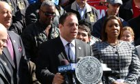Queens Waterfront Project Sets Affordable Housing Precedent in NYC