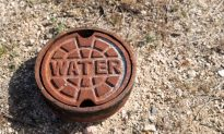14 California Communities Now on Verge of Waterless-Ness; Mass Migration out of California Seems Imminent