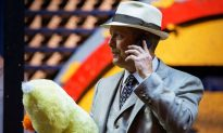 The Blacklist, Castle, NCIS: Los Angeles Will be Renewed, Report Says
