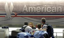 Low-Cost Culture a Risk Factor in Airline Safety