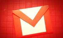 5 of the Best Gmail Plugins You Should Start Using Right Away (Video)