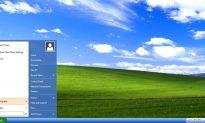 Organize Your Windows Desktop With Nimi Places