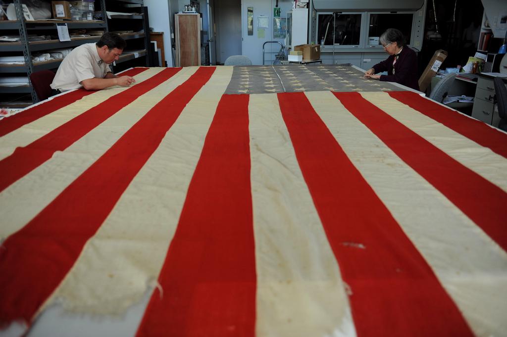 Amid Failed Promises of Reform, US Companies Leave China