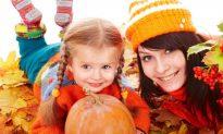 4 Tips to Make Halloween Healthier
