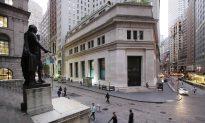 Stocks Rise on Climb in Profits, Confidence Index