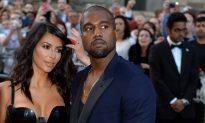 Kim Kardashian Held At Gunpoint, Over $11 Million Worth of Jewelry Stolen