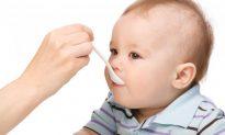 Proper Tools May Help Prevent Medicine Errors at Home