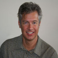 Jim Elvidge (Courtesy of Jim Elvidge)