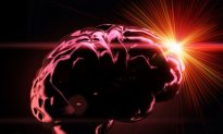 Link Between Vitamin D Deficiency and Dementia Confirmed
