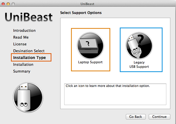 how to download os x yosemite apple support