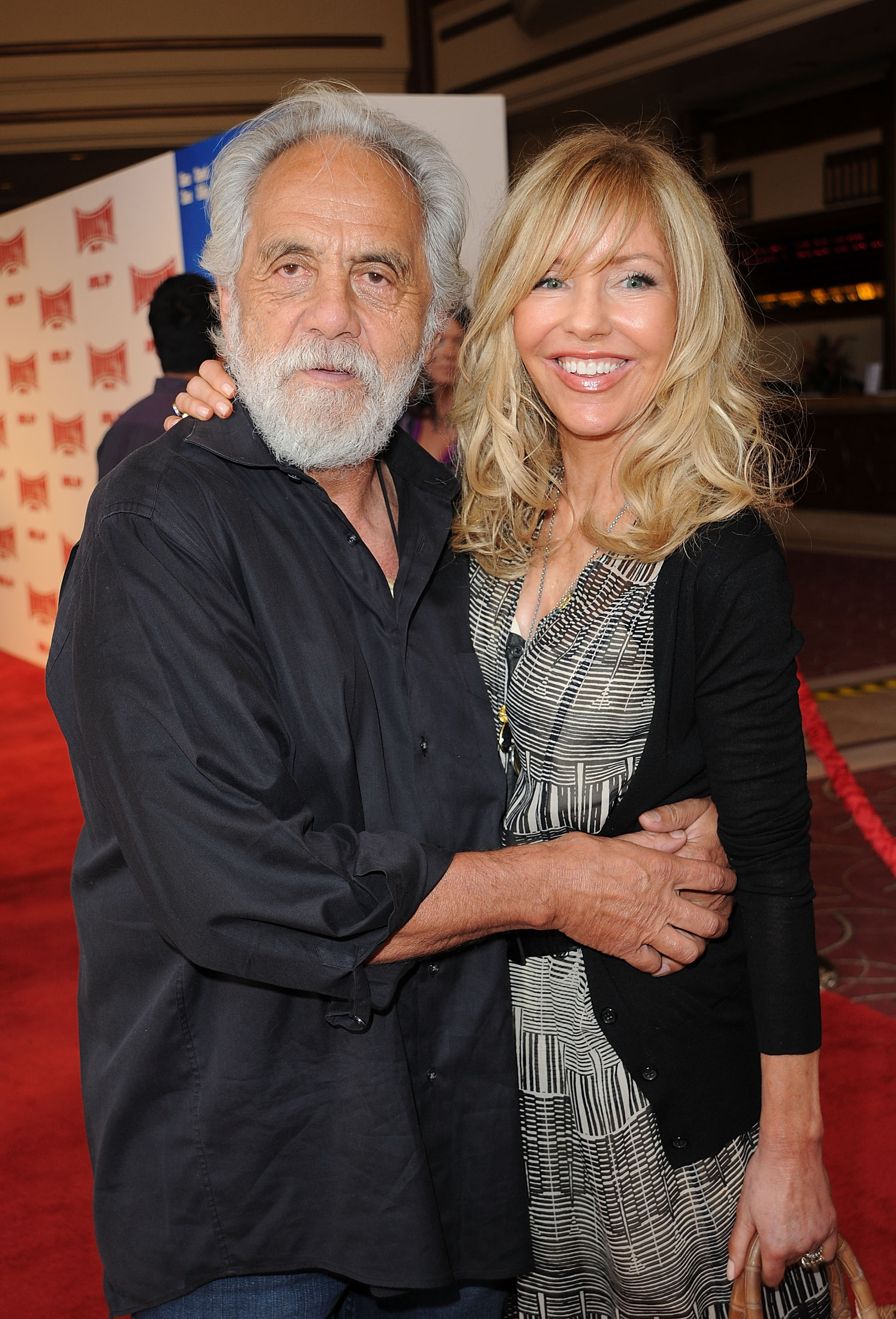 Shelby Chong Shelby Chong new photo