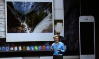 How to Make a Bootable OS X 10.10 Yosemite Installation Drive