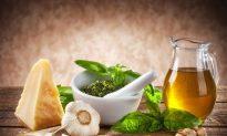 Mediterranean Diet Can Reverse Metabolic Disorder, Lower Risk of Diabetes, Obesity, Heart Disease