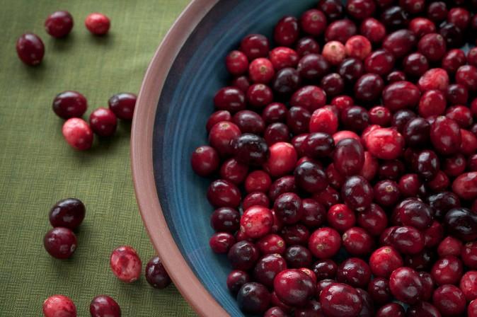 28 Delicious Anti-Aging Foods