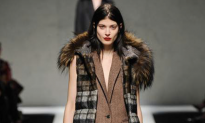 Max Mara's Legacy for the Love of Art and Women