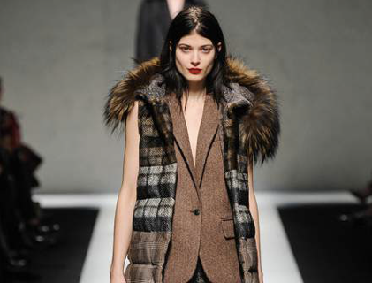 3f3c43a4686 The Will and the Way of Max Mara