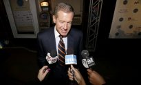 Can We Still Trust Brian Williams?