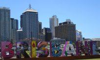 G20: Multinational Profit Shifting
