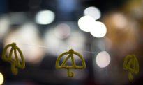 Hong Kong Umbrella Movement Daily Updates Archive (Day 50 to 79, Nov. 16 – Dec. 15)