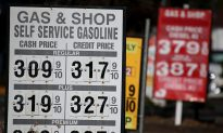 Who Wins, Loses as Oil Prices Plunge