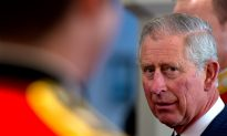 Prince Charles Will Never be 'Remote and Silent' Like Queen Elizabeth, Biography Claims