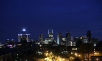 What Are the Costs of Detroit's Rise From Bankruptcy?