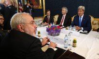 Iran FM Mulls Tehran Consultations as Deal Deadline Nears