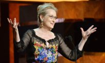 Presidential Medal of Freedom 2014: Obama Awards Medal to Meryl Streep, Stevie Wonder, 17 Others