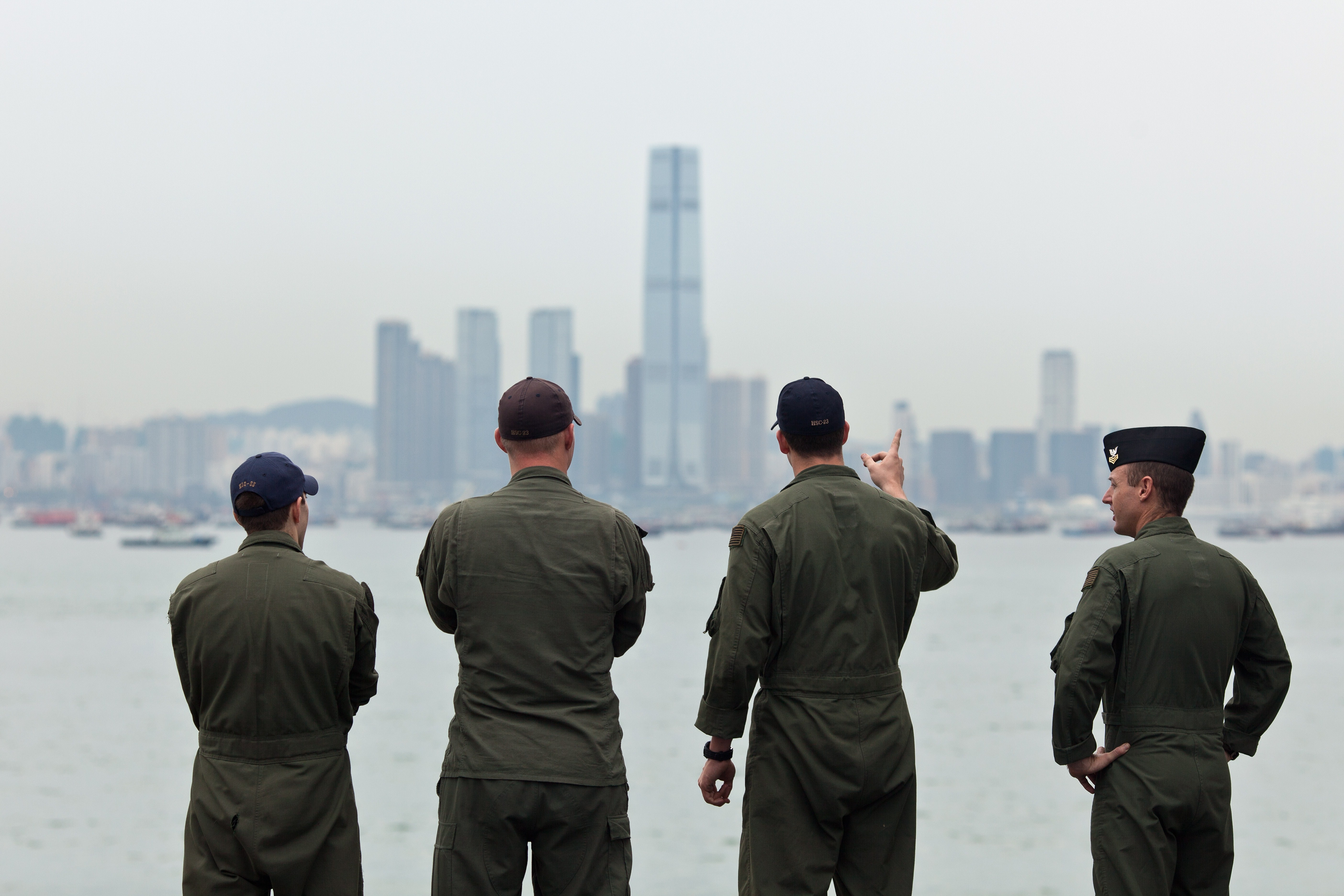 China's Secret Strategy for Surpassing the US