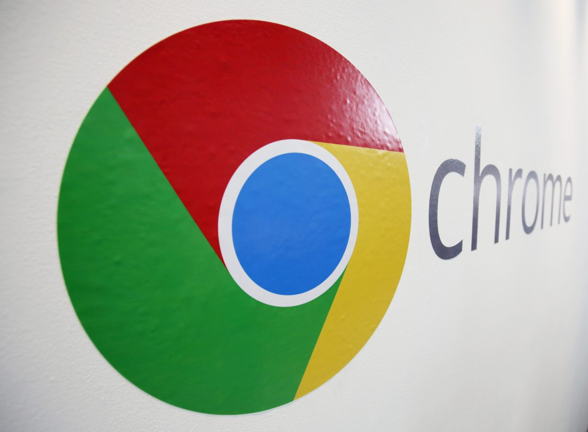 5 Chrome Apps to Maximize Your Productivity
