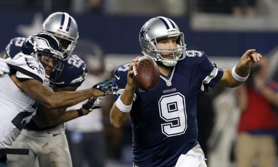Image result for The Dallas Cowboys Rumors and News