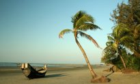 Best Beaches in Bangladesh