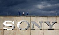 Sony Demands News Organizations Stop Publishing Stolen Information or Else