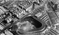 23 Fabulous Facts About the Old Yankee Stadium