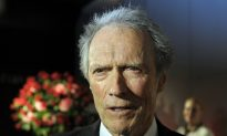 See What Clint Eastwood Succinctly Says About 'American Sniper' Criticism