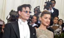 Amber Heard Text Messages Details Alleged Abuse: 'I Don't Know How to Be Around Him After What He Did'