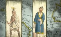 Scholars Analyze Evidence Ancient Chinese Explored America