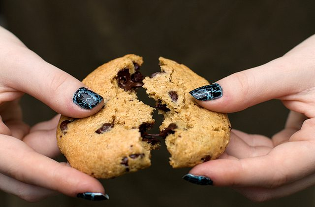 5 Delicious Cookie Recipes to Celebrate National Cookie Day