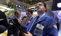 High-Yield Bonds Poised to Outperform in 2015